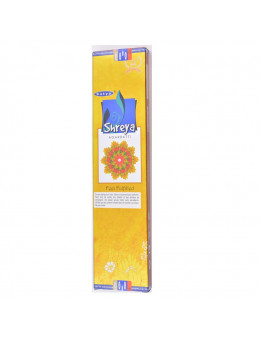 Encens Satya Shreya 20g