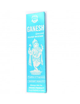 Encens Anand Ganesh Special