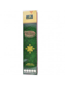Encens Jayant Rolex