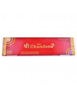 Encens Shashi Chandana 30g