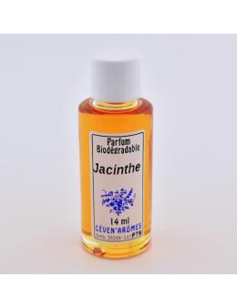 Extrait aromatique de Jacinthe