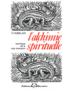 Alchimie spirituelle