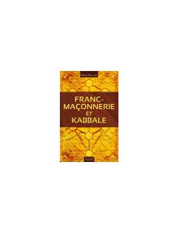 Franc maçonnerie et kabbale