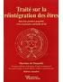 Traité sur la réintegration