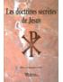 Doctrines secrètes jesus