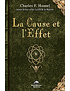 Cause et l'effet