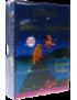 L'Oracle des Sirènes & Dauphins - Coffret
