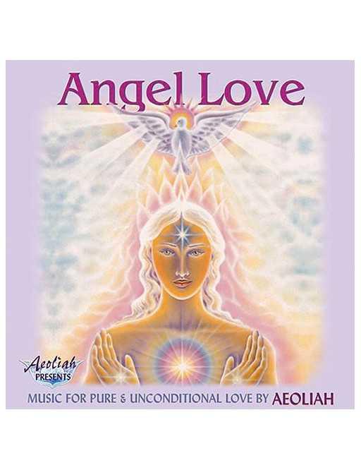 Angel Love