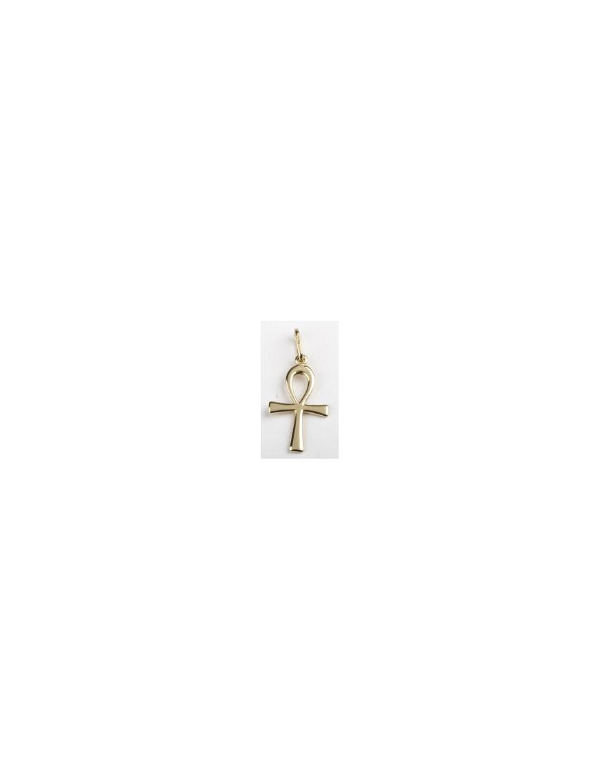 Croix de vie Egyptienne ou  croix Ankh