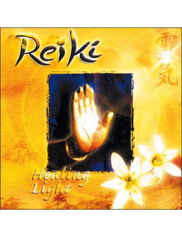Reiki - Healing Light