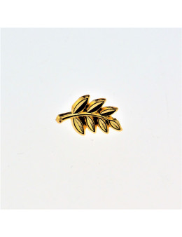 Pin's Acacia