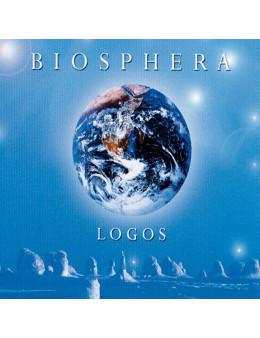 Biosphéra