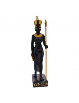 Statue Neit debout