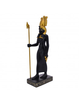 Statue Nephtys debout