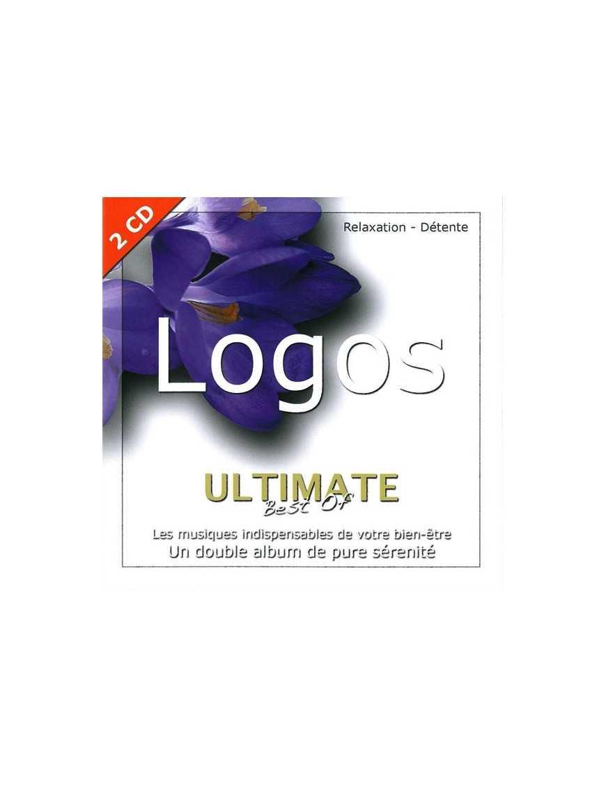 Ultimate Best of Logos