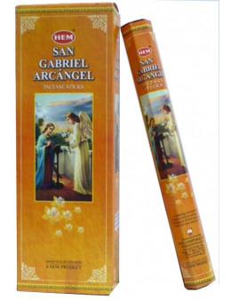 Encens Hem saint Gabriel