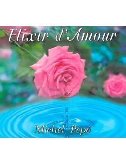 Elixir d'Amour