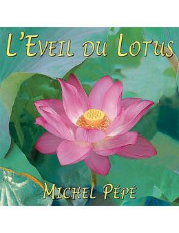 L'Eveil du Lotus