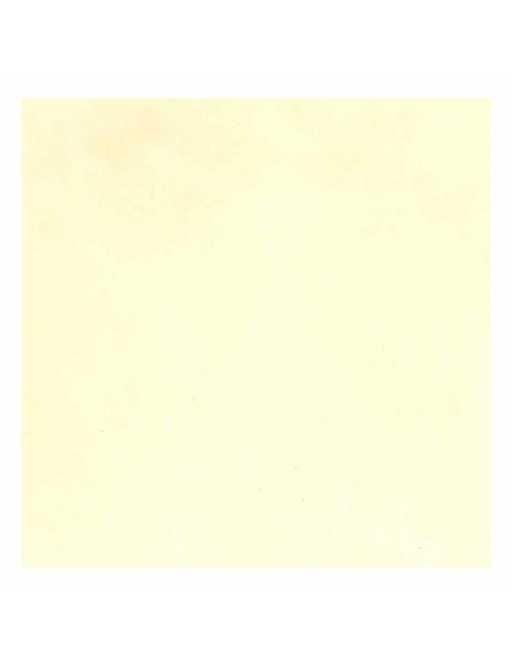 Parchemin animal - Agneau -  8x8 cm