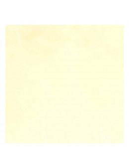 Parchemin animal - Chevreau poil sombre - 8x8 cm