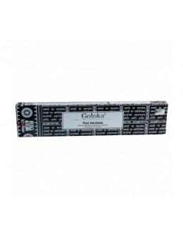 Encens goloka - 15 grs - pure darshana