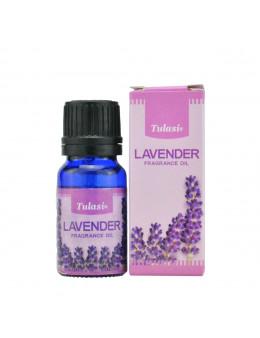 Huile Tulasi Lavande/Lavender 10 mL