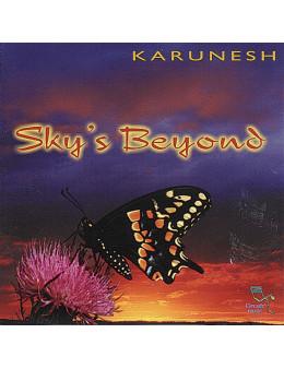 Sky's Beyond