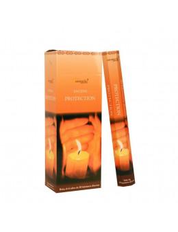 Encens Baguette Aromatika Hexa - Protection - 20g