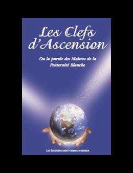 Clefs d'ascension