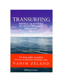 Transurfing l'espace des variantes t1