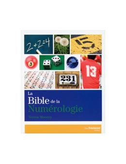 Bible de la numérologie