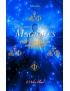 Chiffres et formules magiques