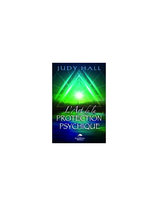 Art de la protection psychique