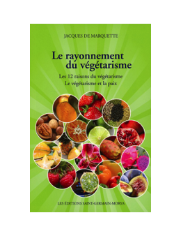 Rayonnement du végétarisme