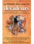 Méthode silva pour décideurs