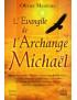 Evangile de l'archange Michael