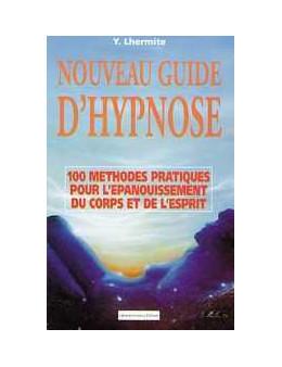 Nouveau guide d'hypnose