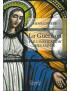 Guérison par l'invocation des saints