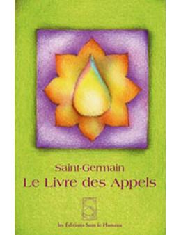 Saint germain le livre des appels