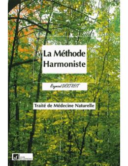 Méthode harmoniste standard