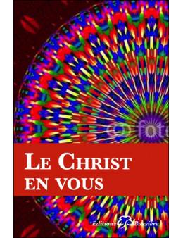 Le Christ en Vous