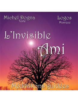 L'Invisible Ami