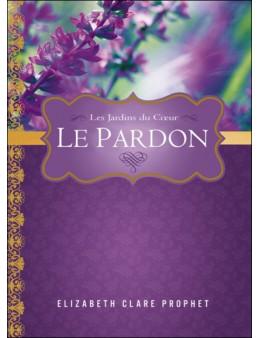 Le Pardon - Les Jardins du Coeur