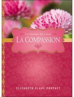 La Compassion - Les Jardins du Coeur