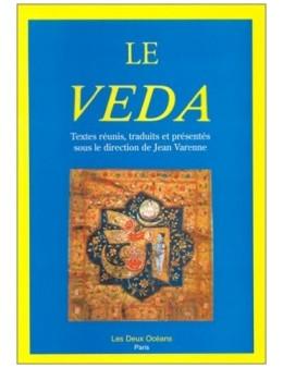 Le Veda - XXX - Ed. les Deux Oceans