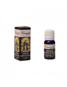 Huile Parfumée Aromatika Vierge Miraculeuse