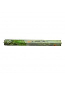 Encens Sac Hexa Lemongrass