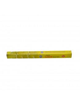 Encens Sac Hexa Citron - Limon