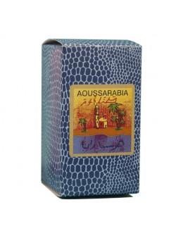 Aoussarabia
