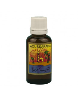 Aoussarabia 30ml
